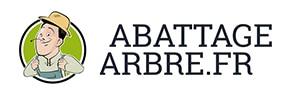 Abattage Arbre : Devis immédiat et informations